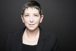 Carol Vickers