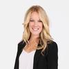 San Diego Health and Fitness Coach Julia Kay
