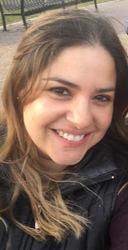 Mariel Salgado