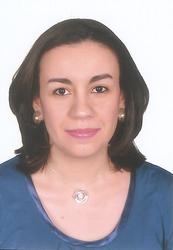 Naela Omar