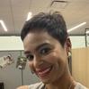 Jasmine Escalera