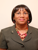 Aiken Life Coach Barbara A Perry