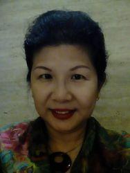 Simmone Tracia Yeo