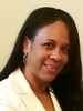 FL Christian Coach Alisa Bell