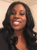 Maple Heights Business Coach Nadrea Miller