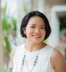 Han Sam Lai