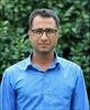 Central Life Coach Pradip Parajuli