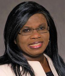 Dr Tolu Adeleye