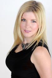 Lisa Lyttle