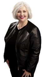 Suzanne Longstreet