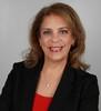 Pamela Rachal