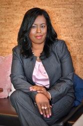 Lila Asante-Appiah