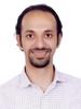 Heliopolis Team Coach Ihab Allam
