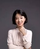 Beijing Business Coach Min Liu