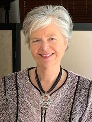 Robin Baker
