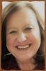 Odenton Life Coach Donna Hyman