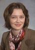 Irina Cozma