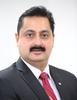 Parveen kumarr Sahni