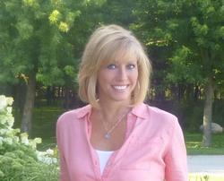 Kimberly Lemler-Pastor
