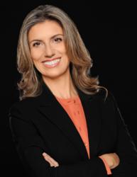 Carolina Perez Sanz