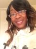Oaklyn Relationship Coach Danielle  Freeman