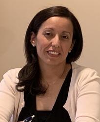 Candida  Diaz