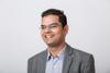 India Entrepreneurship Coach Pankaj Chouhan