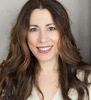 San Francisco Life Coach Jade Neuwirth