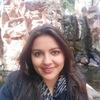 Luciana Franco