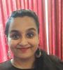 Krithika Ashok