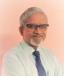 Anil Kulkarni