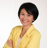 Malaysia Money and Finance Coach FLORENCE LAM