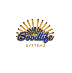 Goodlife   Coaches