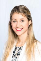 Lucia Garcia-Giurgiu