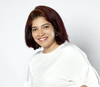 Anamika Chawhan