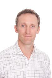 Simon Ash