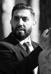 Hassan Ballouk