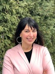 Vesna Antwan