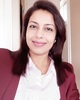 Gurgaon Leadership Coach Priyanka Dutta