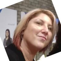 Iliana  Rocha