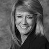 Kennesaw Career Coach Amy  LeBlanc