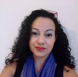 Carla James
