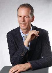 Franciscus  Van de Logt