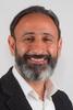 London ADD ADHD Coach Kaveh Mir