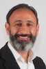 England ADD ADHD Coach Kaveh Mir