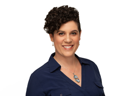 Melissa Alvarez Mangual