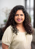 Life Coach Smitha Shetty