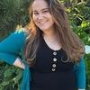 Kelsey Bender