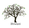 Andhra Pradesh Performance Coach Shiwani Gurwara