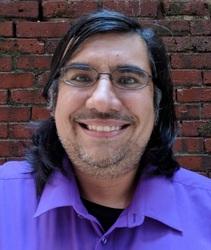 John Espinosa Esq